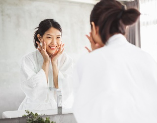 Keep Your Beauty Routine Sustainable With These 14 Eco-Conscious Products
