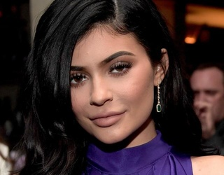 Unpopular Opinion: I Don't Care if Kylie Jenner is Pregnant