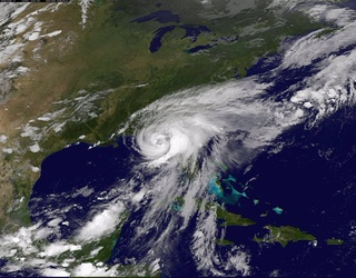 5 Things You Need to Know About Hurricane Hermine