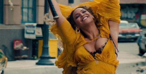 A Texas University Will Now Offer a Class on Beyoncé