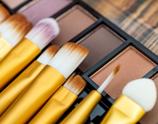 Match the Products to Help Brush up on Your Beauty Skills!
