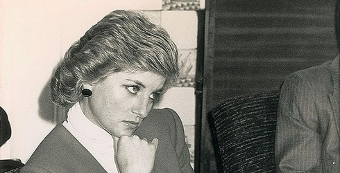 """Princes William and Harry Speak to BBC About Diana's Legacy: """"We Owe It to Her"""""""