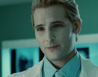 The Vampire Doctor Is Opening a Clinic in NYC so Now We Can All Live Forever