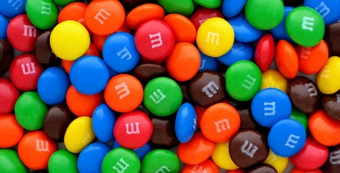How Do You Feel About Jalapeño M&Ms? You Can Hate the Idea, Too, but Play Our M&Ms Trivia Anyway