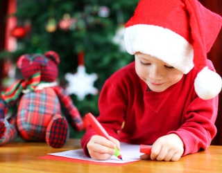 Are Christmas Gift Registries Helpful or a Cesspool for Bad Etiquette?