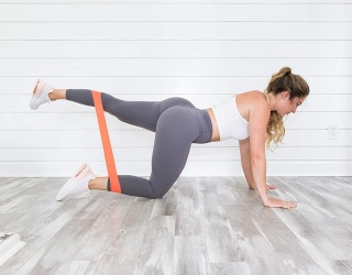 Do You Have the Right Equipment to Help Your Home Workouts Thrive?