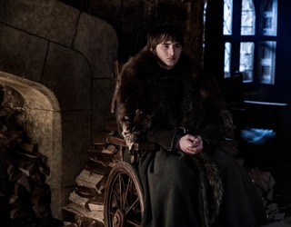 """Game of Quips: 4 Scene Stealers From Last Night's Episode of """"Game of Thrones"""""""