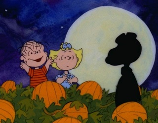 """Good Grief! How Much Do You Know About """"It's The Great Pumpkin, Charlie Brown""""?"""