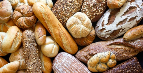 Giving up Gluten Can Pose Serious Heart Risks If You Don't Have Celiac Disease