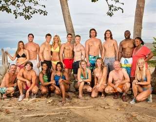 """How Long Would You Last On """"Survivor""""?"""
