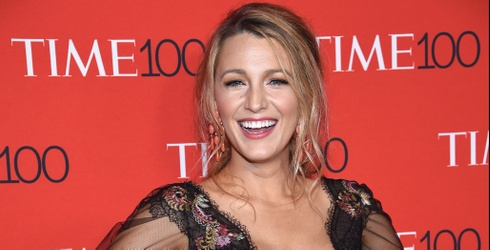 Blake Lively Just Deleted Her Entire Instagram and I Don't Appreciate It