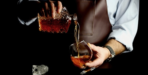 Fast Facts: What the Heck Makes Bourbon so Different, Anyway?