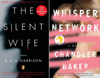 """If You'll Miss """"Big Little Lies,"""" Crack Open one of These Mommy-Drama Filled Novels"""