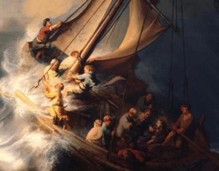 Boston's Isabella Stewart Gardner Museum, Victim of Largest Art Heist in U.S. History, Doubles Reward for Stolen Artwork