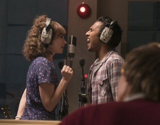 """A Recorded Version of """"Hey Dude"""" Exists, to the Shame of """"Yesterday"""" Film's Composer"""