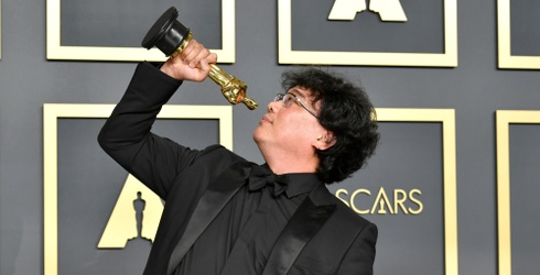 The Biggest Moments and Burning Questions From the 92nd Academy Awards