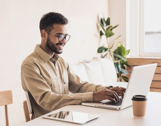 8 Email Newsletters That Will Help You Start Your Day