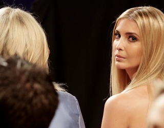 Why Exactly Did Nordstrom Drop Ivanka Trump's Clothing Line?