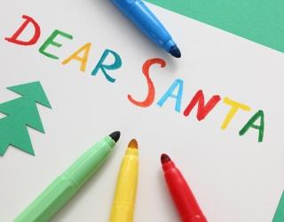 Good News Round-Up: We're Feeling the Christmas Spirit