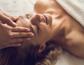Do Lymphatic Massages Actually Work?