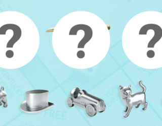 Monopoly Releases New Token Lineup Minus 3 Classic Game Pieces