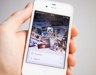 Tweets of the Week: Instagram Breaks for 30 Minutes, People Melt Down