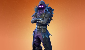 Pictures of characters in fortnite