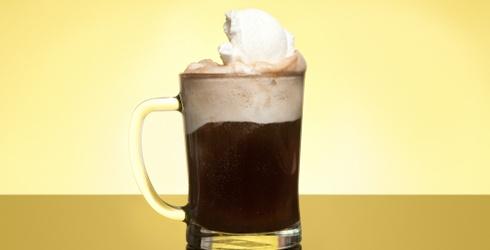 7 Root Beer Float Recipes That Aren't Root Beer Floats