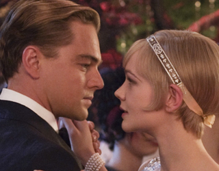 """Which """"Great Gatsby"""" Film Actually Did the Book Justice, Old Sport?"""