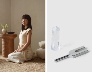 Marie Kondo Wants You to Buy Her Stuff, After Telling You to Get Rid of All Your Stuff