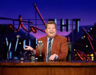 """Scandalous: We're Breaking Down the Lies of """"The Late Late Show"""""""