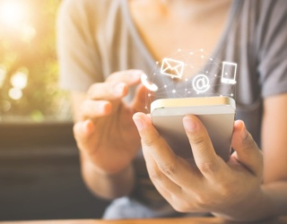 Bridging the App: Smartphone Apps for Everything You Want and Need
