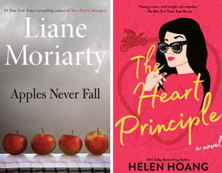 School Yourself With the 10 Best Books of September