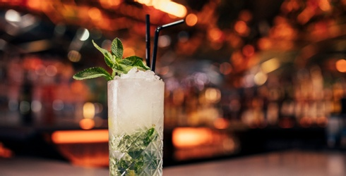 Try One of These 12 Tea Mocktails for National Tea Day