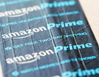 Amazon Prime is Raising Its Membership Fee : Will You Still Keep Yours?