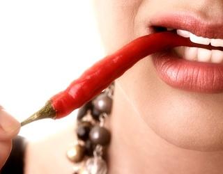 Myth Mayhem: Does Eating Spicy Foods Make You Feel Cooler?
