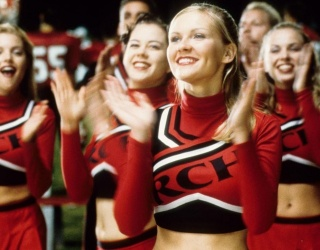 """""""Bring It On"""" Cast: Where Are They Now?"""