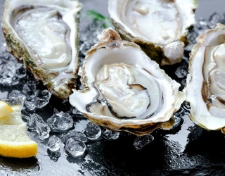 Do You Really Know How to Shuck Your Own Oysters?