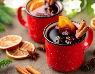 Mull Over This Mulled Wine Puzzle Until You Figure It Out