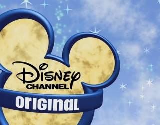 A Definitive Ranking of the Top 20 Best Disney Channel Original Movies