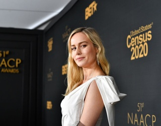 8 Things I Want to See Brie Larson Do on Her YouTube Channel