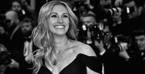 Julia Roberts Finally Joined Instagram So Everything is Right in the World: An Appreciation Post