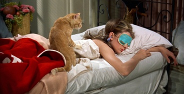 Sleeping in on the Weekend Is Bad for Your Health and Nothing Is Sacred Anymore