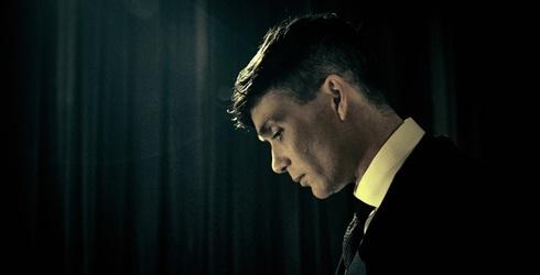 Unpopular Opinion: Cillian Murphy Should Be the Next James Bond