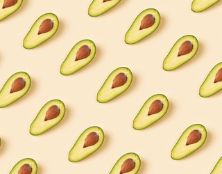 We Wanna Taco'bout How Much You Know About Guacamole
