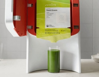 Silicon Valley Invented a $400 i-Juicer and People Are Beating the Thing to a Pulp on Twitter