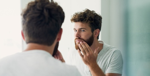 Brig's Buys: 8 Beard Oils That Can Tame Your Man's Unruly Quarantine Scruff