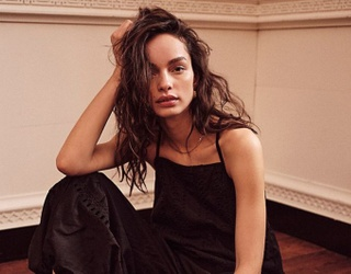 Brig's Buys: Jumpsuits May Be the Perfect Work-From-Home Outfit Cheat