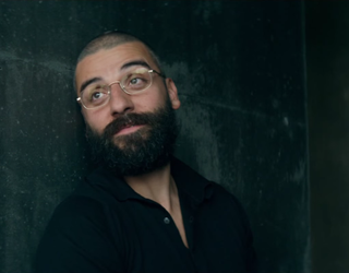"""Ranking Oscar Isaac's Top 5 Performances Before """"Triple Frontier"""""""