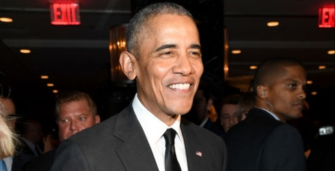 Can You Identify These Presidents Just by Their Smiles?